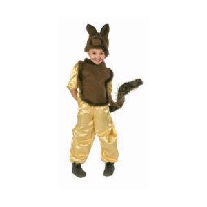 """Αποκριάτικη Στολή """"Αλεπού"""", στολή αλεπού, αποκριατικες στολες, στολεσ αποκριατικεσ, αποκριεσ 2017, στολεσ, βεστιαριο, αποκριατικεσ στολεσ, αποκριατικα, αποκριατικες παιδικες στολες, stoles apokriatikes, παιδικες αποκριατικες στολες, αποκριατικη μασκα, αποκριεσ, apokries, αποκριατικεσ στολεσ για αγορια, τσικνοπέμπτη, καθαρα δευτερα, καρναβαλι, αποκριεσ στο νηπιαγωγειο, αποκριατικες στολες παιδικες"""