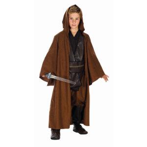 """Αποκριάτικη Στολή """"Ιππότης του Διαστήματος"""" (Jedi Master), στολή Ιππότης του Διαστήματος, σταρ γουορσ, παιχνιδια star wars, star wars παιχνιδια, φωτοσπαθο star wars, σταρ γουορσ παιχνιδια, στολη star wars, star wars στολες, darth vader στολη, στολη darth vader, αποκριατικη στολη star wars, στολή jedi, στολές jedi, αποκριατικες στολες, στολεσ αποκριατικεσ, αποκριεσ 2017, στολεσ, βεστιαριο, αποκριατικεσ στολεσ, αποκριατικα, αποκριατικες παιδικες στολες, stoles apokriatikes, παιδικες αποκριατικες στολες, αποκριατικη μασκα, αποκριεσ, apokries, αποκριατικεσ στολεσ για αγορια, τσικνοπέμπτη, καθαρα δευτερα, καρναβαλι, αποκριεσ στο νηπιαγωγειο, αποκριατικες στολες παιδικες"""