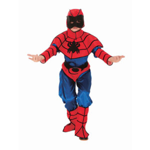"""Αποκριάτικη Στολή """"Spiderman"""", στολή Spiderman, αποκριατικες στολες, στολεσ αποκριατικεσ, αποκριεσ 2017, στολεσ, βεστιαριο, αποκριατικεσ στολεσ, αποκριατικα, αποκριατικες παιδικες στολες, stoles apokriatikes, παιδικες αποκριατικες στολες, αποκριατικη μασκα, αποκριεσ, apokries, αποκριατικεσ στολεσ για αγορια, τσικνοπέμπτη, καθαρα δευτερα, καρναβαλι, αποκριεσ στο νηπιαγωγειο, αποκριατικες στολες παιδικες"""
