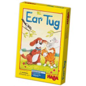 Haba Επιτραπέζιο 'Ζωάκια και αυτιά', haba, haba 3125, haba παιχνιδια, haba παιδικα επιπλα, haba φωτιστικα, haba σχολικες τσαντες, haba φωτακι νυκτος, haba furniture online shop, haba toys, επιτραπέζια παιχνίδια, επιτραπεζια, επιτραπέζιο, epitrapezia, epitrapezio, παιχνιδια, πεχνιδια, paixnidia gia koritsia, παιχνιδια για αγορια, paixnidia gia agoria, παιχνιδια για παιδια, παιδικα παιχνιδια, haba, επιτραπέζια παιχνίδια, δώρα, δώρο, δωρα, δωρο, δώρα για παιδιά, δωρα για παιδια, έξυπνα δώρα, παιδιά, παιδί, παιδια, παιδι
