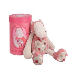 Moulin Roty Κουκλάκι Ιπποποταμάκι σε κουτί, moulin roty, moulin roty 671031, παιχνίδια moulin roty, κουκλα, παιχνιδια με μωρα, παιχνιδια για μωρα, κουκλεσ, μωρο, παιχνιδια για κοριτσια με μωρα, mvrakia, κουκλα μου, παιδικα παιχνιδια, εκπαιδευτικα παιχνιδια, moulin roty ελλαδα, moulin roty παιχνιδια, moulin roty online shop, moulin roty αθηνα, moulin roty κουκλες, moulin roty τσαντες