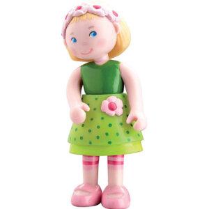 Haba μινι κούκλα 'Mali' 10εκ, haba, haba 300513, haba παιχνιδια, haba παιδικα επιπλα, haba φωτιστικα, haba σχολικες τσαντες, haba φωτακι νυκτος, haba furniture online shop, haba toys, κουκλα, παιχνιδια με μωρα, παιχνιδια για μωρα, κουκλεσ, μωρο, παιχνιδια για κοριτσια με μωρα, mvrakia, κουκλα μου, παιδικα παιχνιδια, εκπαιδευτικα παιχνιδια