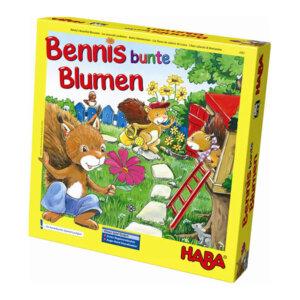 Haba Επιτραπέζιο 'Τα σκιουράκια στον κήπο', haba, haba 4987, haba παιχνιδια, haba παιδικα επιπλα, haba φωτιστικα, haba σχολικες τσαντες, haba φωτακι νυκτος, haba furniture online shop, haba toys, επιτραπέζια παιχνίδια, επιτραπεζια, επιτραπέζιο, epitrapezia, epitrapezio, παιχνιδια, πεχνιδια, paixnidia gia koritsia, παιχνιδια για αγορια, paixnidia gia agoria, παιχνιδια για παιδια, παιδικα παιχνιδια, haba, επιτραπέζια παιχνίδια, δώρα, δώρο, δωρα, δωρο, δώρα για παιδιά, δωρα για παιδια, έξυπνα δώρα, παιδιά, παιδί, παιδια, παιδι