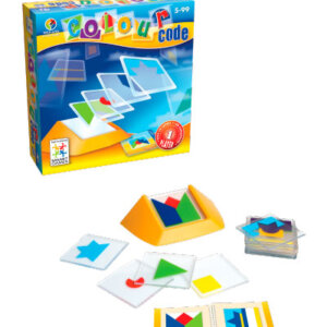 επιτραπέζια παιχνίδια, επιτραπεζια, επιτραπέζιο, epitrapezia, epitrapezio, παιχνιδια, πεχνιδια, paixnidia gia koritsia, παιχνιδια για αγορια, paixnidia gia agoria, παιχνιδια για παιδια, παιδικα παιχνιδια, επιτραπέζια παιχνίδια, δώρα, δώρο, δωρα, δωρο, δώρα για παιδιά, δωρα για παιδια, έξυπνα δώρα, παιδιά, παιδί, παιδια, παιδι, Smartgames Επιτραπέζιο 'Κωδικός Χρώματος', smartgames, έξυπνα παιχνίδια, εξυπνα παιχνιδια