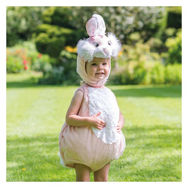 """Αποκριάτικη στολή """"Baby Bunny"""", travis, αποκριατικες στολες, αποκριεσ 2017, βεστιαριο, αποκριατικεσ στολεσ, αποκριατικα, αποκριατικες παιδικες στολες, stoles apokriatikes, παιδικες αποκριατικες στολες, αποκριατικη μασκα, αποκριεσ, apokries, τσικνοπέμπτη, καθαρα δευτερα, καρναβαλι, αποκριεσ στο νηπιαγωγειο, αποκριάτικες στολές για κορίτσια, αποκριατικες στολες για κοριτσια, αποκριατικεσ στολεσ για μωρααποκριατικεσ στολεσ μπεμπε, στολεσ για μωρα, βρεφικεσ αποκριατικεσ στολεσ, αποκριατικη στολη για μωρα"""