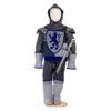 """Αποκριάτικη Στολή """"Blue Crusader Knight"""", travis, στολή ιππότη, στολές ιππότη, ιππότης, στολη ιπποτης, αποκριατικες στολες, στολεσ αποκριατικεσ, αποκριεσ 2017, στολεσ, βεστιαριο, αποκριατικεσ στολεσ, αποκριατικα, αποκριατικες παιδικες στολες, stoles apokriatikes, παιδικες αποκριατικες στολες, αποκριατικη μασκα, αποκριεσ, apokries, αποκριατικεσ στολεσ για αγορια, τσικνοπέμπτη, καθαρα δευτερα, καρναβαλι, αποκριεσ στο νηπιαγωγειο, αποκριατικες στολες παιδικες"""