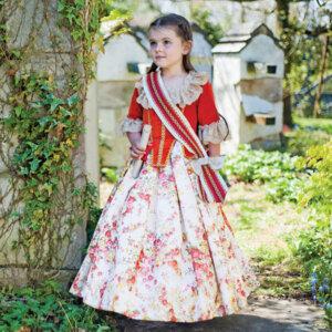 Αποκριάτικη Στολή «Floral Countess», πριγκίπισσα, πριγκιπισσα, στολή πριγκίπισσα, travis, αποκριατικες στολες, βεστιαριο, αποκριατικεσ στολεσ, αποκριατικα, αποκριατικες παιδικες στολες, stoles apokriatikes, παιδικες αποκριατικες στολες, αποκριατικη μασκα, αποκριεσ, apokries, τσικνοπέμπτη, καθαρα δευτερα, καρναβαλι, αποκριεσ στο νηπιαγωγειο, αποκριάτικες στολές για κορίτσια, αποκριατικες στολες για κοριτσια