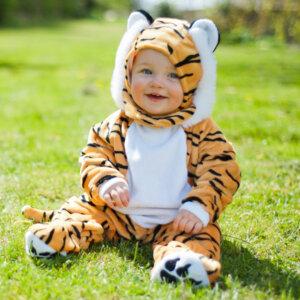 """Αποκριάτικη στολή """"Baby Tiger"""", travis, αποκριατικες στολες, αποκριεσ 2017, βεστιαριο, αποκριατικεσ στολεσ, αποκριατικα, αποκριατικες παιδικες στολες, stoles apokriatikes, παιδικες αποκριατικες στολες, αποκριατικη μασκα, αποκριεσ, apokries, τσικνοπέμπτη, καθαρα δευτερα, καρναβαλι, αποκριεσ στο νηπιαγωγειο, αποκριάτικες στολές για κορίτσια, αποκριατικες στολες για κοριτσια, αποκριατικεσ στολεσ για μωρααποκριατικεσ στολεσ μπεμπε, στολεσ για μωρα, βρεφικεσ αποκριατικεσ στολεσ, αποκριατικη στολη για μωρα"""
