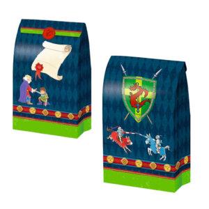 Τσάντες Δώρου για Αγοράκια