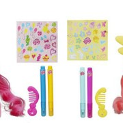 My Little Pony 8» & Accessories