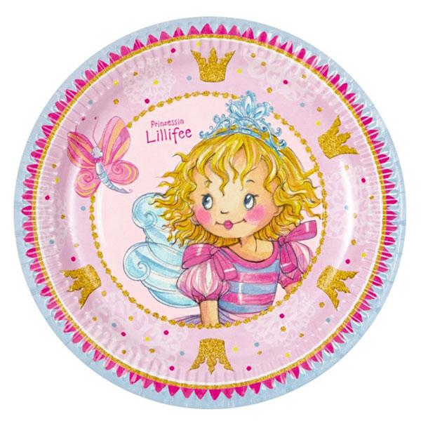 χαρτινα πιατα για παιδικο παρτυ, πιατα παρτυ, ειδη για παιδικο παρτυ, χαρτινα πιατα για παρτυ, υλικα για παιδικα παρτυ, παιδικο παρτυ, παιδικο παρτυ στο σπιτι, παιδικο παρτι διακοσμηση, πάρτι, πάρτυ, παιδικό πάρτυ, παιδικό πάρτι, είδη πάρτυ, είδη πάρτι, parti, party, spiegelburg, spiegelburg 13628