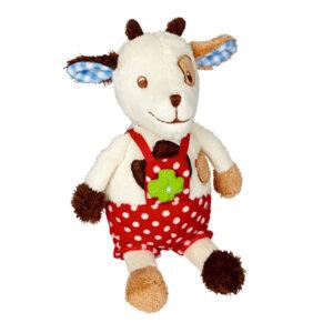 Κατσικούλα Μουσικό Παιχνίδι, spiegelburg, spiegelburg 13715, παιχνιδια, ζωακια, κουκλα, zoakia, παιχνιδια με ζωα, κουκλεσ μωρα, παιδικα, μωρο, βρεφικα ειδη, μωρα, το παιχνιδι, zvakia, koukles, παιχνιδια για παιδια, παιχνιδια με αρκουδακια