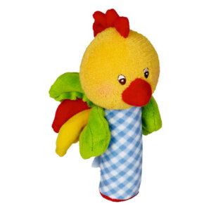 Παπάκι με ήχο, spiegelburg, spiegelburg 13718, παιχνιδια, ζωακια, κουκλα, zoakia, παιχνιδια με ζωα, κουκλεσ μωρα, παιδικα, μωρο, βρεφικα ειδη, μωρα, το παιχνιδι, zvakia, koukles, παιχνιδια για παιδια, παιχνιδια με αρκουδακια