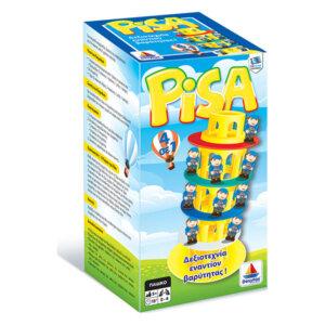 Pisa, δεσύλλας, desyllas 564, δεσύλλας παιχνιδια, επιτραπέζια παιχνίδια, επιτραπεζια, επιτραπέζιο, epitrapezia, epitrapezio, παιχνιδια, πεχνιδια, paixnidia gia koritsia, παιχνιδια για αγορια, paixnidia gia agoria, παιχνιδια για παιδια, παιδικα παιχνιδια, haba, επιτραπέζια παιχνίδια, δώρα, δώρο, δωρα, δωρο, δώρα για παιδιά, δωρα για παιδια, έξυπνα δώρα, παιδιά, παιδί, παιδια, παιδι