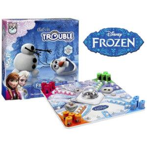 Αγωνία Για Τον Όλαφ-Trouble, frozen, παιχνίδια frozen, παιχνίδια για πάρτυ, επιτραπέζια παιχνίδια, επιτραπεζια, επιτραπέζιο, epitrapezia, epitrapezio, παιχνιδια, πεχνιδια, paixnidia gia koritsia, παιχνιδια για αγορια, paixnidia gia agoria, παιχνιδια για παιδια, παιδικα παιχνιδια, haba, επιτραπέζια παιχνίδια, δώρα, δώρο, δωρα, δωρο, δώρα για παιδιά, δωρα για παιδια, έξυπνα δώρα, παιδιά, παιδί, παιδια, παιδι