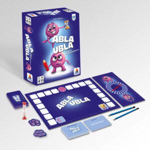 ABLA UBLA, δεσύλλας, desyllas 572, δεσύλλας παιχνιδια, επιτραπέζια παιχνίδια, επιτραπεζια, επιτραπέζιο, epitrapezia, epitrapezio, παιχνιδια, πεχνιδια, paixnidia gia koritsia, παιχνιδια για αγορια, paixnidia gia agoria, παιχνιδια για παιδια, παιδικα παιχνιδια, haba, επιτραπέζια παιχνίδια, δώρα, δώρο, δωρα, δωρο, δώρα για παιδιά, δωρα για παιδια, έξυπνα δώρα, παιδιά, παιδί, παιδια, παιδι