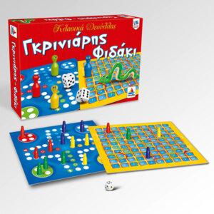 Γκρινιάρης – Φιδάκι, δεσύλλας, desyllas 523, δεσύλλας παιχνιδια, επιτραπέζια παιχνίδια, επιτραπεζια, επιτραπέζιο, epitrapezia, epitrapezio, παιχνιδια, πεχνιδια, paixnidia gia koritsia, παιχνιδια για αγορια, paixnidia gia agoria, παιχνιδια για παιδια, παιδικα παιχνιδια, haba, επιτραπέζια παιχνίδια, δώρα, δώρο, δωρα, δωρο, δώρα για παιδιά, δωρα για παιδια, έξυπνα δώρα, παιδιά, παιδί, παιδια, παιδι