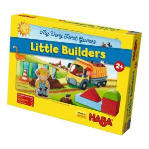 Haba Επιτραπέζιο 'Μικροί Χτίστες', haba, haba 5857, παιχνίδια για πάρτυ, επιτραπέζια παιχνίδια, επιτραπεζια, επιτραπέζιο, epitrapezia, epitrapezio, παιχνιδια, πεχνιδια, paixnidia gia koritsia, παιχνιδια για αγορια, paixnidia gia agoria, παιχνιδια για παιδια, παιδικα παιχνιδια, haba, επιτραπέζια παιχνίδια, δώρα, δώρο, δωρα, δωρο, δώρα για παιδιά, δωρα για παιδια, έξυπνα δώρα, παιδιά, παιδί, παιδια, παιδι