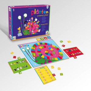 Playten, δεσύλλας, desyllas 576, δεσύλλας παιχνιδια, επιτραπέζια παιχνίδια, επιτραπεζια, επιτραπέζιο, epitrapezia, epitrapezio, παιχνιδια, πεχνιδια, paixnidia gia koritsia, παιχνιδια για αγορια, paixnidia gia agoria, παιχνιδια για παιδια, παιδικα παιχνιδια, haba, επιτραπέζια παιχνίδια, δώρα, δώρο, δωρα, δωρο, δώρα για παιδιά, δωρα για παιδια, έξυπνα δώρα, παιδιά, παιδί, παιδια, παιδι