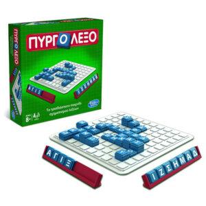 Επιτραπέζιο Πυργόλεξο, πυργόλεξο, επιτραπέζια παιχνίδια, επιτραπεζια, επιτραπέζιο, epitrapezia, epitrapezio, παιχνιδια, πεχνιδια, paixnidia gia koritsia, παιχνιδια για αγορια, paixnidia gia agoria, παιχνιδια για παιδια, παιδικα παιχνιδια, haba, επιτραπέζια παιχνίδια, δώρα, δώρο, δωρα, δωρο, δώρα για παιδιά, δωρα για παιδια, έξυπνα δώρα, παιδιά, παιδί, παιδια, παιδι