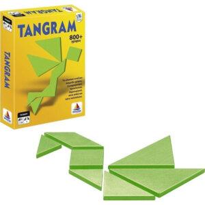 Tangram, δεσύλλας, desyllas 300, δεσύλλας παιχνιδια, επιτραπέζια παιχνίδια, επιτραπεζια, επιτραπέζιο, epitrapezia, epitrapezio, παιχνιδια, πεχνιδια, paixnidia gia koritsia, παιχνιδια για αγορια, paixnidia gia agoria, παιχνιδια για παιδια, παιδικα παιχνιδια, haba, επιτραπέζια παιχνίδια, δώρα, δώρο, δωρα, δωρο, δώρα για παιδιά, δωρα για παιδια, έξυπνα δώρα, παιδιά, παιδί, παιδια, παιδι
