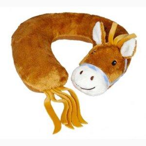 Μαξιλάρι Λαιμού «Our Pony Farm», μαξιλάρι ταξιδιού, μαξιλάρι αυχένα, zoakia, ζωακια, αρκουδακια, παιχνιδια με ζωα, kouklaki, μικρα ζωακια, λουτρινο, το κουκλακι, παιχνιδια ζωα, παιχνιδια με αρκουδακια, zvakia, λουτρινα, ζωακια για παιδια, arkoudakia, κουκλακι, μαξιλάρι, μαξιλάρια, παιδικό μαξιλάρι, παιδικά μαξιλάρια, our pony farm, spiegelburg, spiegelburg 13981