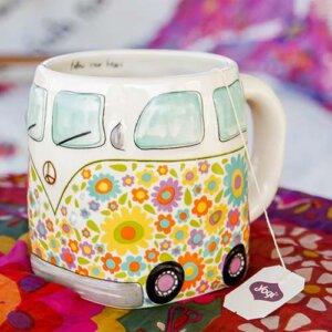 Κεραμική Κούπα Natural Life, γυναικεια, koypes, γυναικειο, φλυτζανι καφε συμβολα, κεικ σε κουπα, καφε για διαβασμα, flitzani, σετ τσαγιου, φλυτζανι τσαγιου, κουπα καφε, φλυτζανια, φλυτζανι καφε, φλιτζάνι, κουπεσ, κουπεσ καφε, φλυτζανι, φλυτζανια τσαγιου, φλυτζανια καφε, koupes, φλιτζανια, δωρα, δωρο πασχα, πρωτοτυπο, δωρο χριστουγεννων, δωρα χριστουγεννων, δωρα γενεθλιων, χριστουγεννιατικα δωρα, πρωτοτυπα δωρα, δωρα για το σπιτι, τι δωρο να παρω στην κολλητη μου, χειροποιητα χριστουγεννιατικα δωρα, δωρα γενεθλιων για φιλη, το καλυτερο δωρο, ιδέεσ για δώρα γενεθλίων, natural life, MUG245