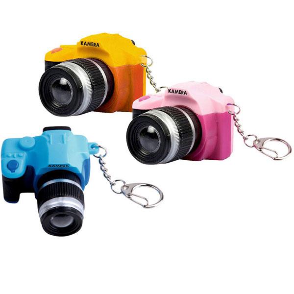 Μπρελόκ φωτογραφική μηχανή  9b1c067a740