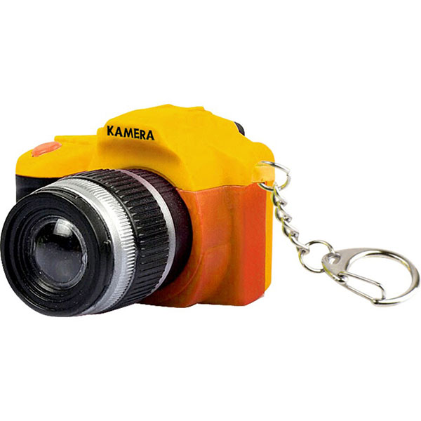 Μπρελόκ φωτογραφική μηχανή Μπρελόκ φωτογραφική μηχανή ... 5e48c9c2fe0