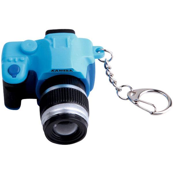 Μπρελόκ φωτογραφική μηχανή ... 39ea9a72aa6