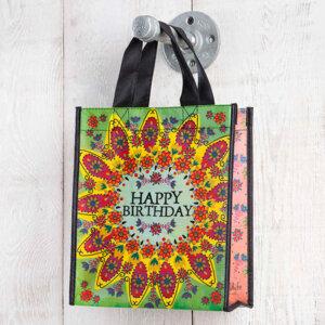 ad0c22fe9a Natural Life Τσάντα shopping bag