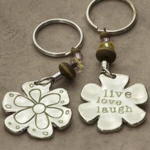 """Μπρελόκ """"Live Love Laugh"""" Natural Life, μπρελοκ, κλειδια, διακοσμητικα, μπρελοκ για ζευγαρια, μεταλικα, κρεμαστα, brelock, μπρελοκ κλειδιων, μπρελοκ αυτοκινητου, δώρα, κλειδοθηκη, μπρελοκ για κλειδια, εξυπνα, χειροποιητα μπρελοκ, μπρελοκ κλειδιων αυτοκινητου, mprelok, κρικοι για μπρελοκ, δωρα, δωρο πασχα, πρωτοτυπο, δωρο χριστουγεννων, δωρα χριστουγεννων, δωρα γενεθλιων, χριστουγεννιατικα δωρα, πρωτοτυπα δωρα, δωρα για το σπιτι, τι δωρο να παρω στην κολλητη μου, χειροποιητα χριστουγεννιατικα δωρα, δωρα γενεθλιων για φιλη, το καλυτερο δωρο, ιδέεσ για δώρα γενεθλίων, natural life, natural life greece, KC039"""