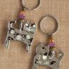 """Μπρελόκ """"I love my cat"""" Natural Life, μπρελοκ, κλειδια, διακοσμητικα, μπρελοκ για ζευγαρια, μεταλικα, κρεμαστα, brelock, μπρελοκ κλειδιων, μπρελοκ αυτοκινητου, δώρα, κλειδοθηκη, μπρελοκ για κλειδια, εξυπνα, χειροποιητα μπρελοκ, μπρελοκ κλειδιων αυτοκινητου, mprelok, κρικοι για μπρελοκ, δωρα, δωρο πασχα, πρωτοτυπο, δωρο χριστουγεννων, δωρα χριστουγεννων, δωρα γενεθλιων, χριστουγεννιατικα δωρα, πρωτοτυπα δωρα, δωρα για το σπιτι, τι δωρο να παρω στην κολλητη μου, χειροποιητα χριστουγεννιατικα δωρα, δωρα γενεθλιων για φιλη, το καλυτερο δωρο, ιδέεσ για δώρα γενεθλίων, natural life, natural life greece, KC094"""