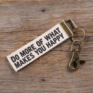 """Μπρελόκ """"Makes You Happy"""" Natural Life, μπρελοκ, κλειδια, διακοσμητικα, μπρελοκ για ζευγαρια, μεταλικα, κρεμαστα, brelock, μπρελοκ κλειδιων, μπρελοκ αυτοκινητου, δώρα, κλειδοθηκη, μπρελοκ για κλειδια, εξυπνα, χειροποιητα μπρελοκ, μπρελοκ κλειδιων αυτοκινητου, mprelok, κρικοι για μπρελοκ, δωρα, δωρο πασχα, πρωτοτυπο, δωρο χριστουγεννων, δωρα χριστουγεννων, δωρα γενεθλιων, χριστουγεννιατικα δωρα, πρωτοτυπα δωρα, δωρα για το σπιτι, τι δωρο να παρω στην κολλητη μου, χειροποιητα χριστουγεννιατικα δωρα, δωρα γενεθλιων για φιλη, το καλυτερο δωρο, ιδέεσ για δώρα γενεθλίων, natural life, natural life greece, KCL084"""