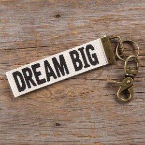 """Μπρελόκ """"Dream Big"""" Natural Life, μπρελοκ, κλειδια, διακοσμητικα, μπρελοκ για ζευγαρια, μεταλικα, κρεμαστα, brelock, μπρελοκ κλειδιων, μπρελοκ αυτοκινητου, δώρα, κλειδοθηκη, μπρελοκ για κλειδια, εξυπνα, χειροποιητα μπρελοκ, μπρελοκ κλειδιων αυτοκινητου, mprelok, κρικοι για μπρελοκ, δωρα, δωρο πασχα, πρωτοτυπο, δωρο χριστουγεννων, δωρα χριστουγεννων, δωρα γενεθλιων, χριστουγεννιατικα δωρα, πρωτοτυπα δωρα, δωρα για το σπιτι, τι δωρο να παρω στην κολλητη μου, χειροποιητα χριστουγεννιατικα δωρα, δωρα γενεθλιων για φιλη, το καλυτερο δωρο, ιδέεσ για δώρα γενεθλίων, natural life, natural life greece, KCL088"""