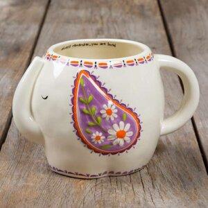 Κεραμική Κούπα Natural Life, γυναικεια, koypes, γυναικειο, φλυτζανι καφε συμβολα, κεικ σε κουπα, καφε για διαβασμα, flitzani, σετ τσαγιου, φλυτζανι τσαγιου, κουπα καφε, φλυτζανια, φλυτζανι καφε, φλιτζάνι, κουπεσ, κουπεσ καφε, φλυτζανι, φλυτζανια τσαγιου, φλυτζανια καφε, koupes, φλιτζανια, δωρα, δωρο πασχα, πρωτοτυπο, δωρο χριστουγεννων, δωρα χριστουγεννων, δωρα γενεθλιων, χριστουγεννιατικα δωρα, πρωτοτυπα δωρα, δωρα για το σπιτι, τι δωρο να παρω στην κολλητη μου, χειροποιητα χριστουγεννιατικα δωρα, δωρα γενεθλιων για φιλη, το καλυτερο δωρο, ιδέεσ για δώρα γενεθλίων, natural life, MUG246