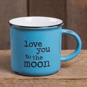 """Κεραμική Κούπα Natural Life """"Love You"""", γυναικεια, koypes, γυναικειο, φλυτζανι καφε συμβολα, κεικ σε κουπα, καφε για διαβασμα, flitzani, σετ τσαγιου, φλυτζανι τσαγιου, κουπα καφε, φλυτζανια, φλυτζανι καφε, φλιτζάνι, κουπεσ, κουπεσ καφε, φλυτζανι, φλυτζανια τσαγιου, φλυτζανια καφε, koupes, φλιτζανια, δωρα, δωρο πασχα, πρωτοτυπο, δωρο χριστουγεννων, δωρα χριστουγεννων, δωρα γενεθλιων, χριστουγεννιατικα δωρα, πρωτοτυπα δωρα, δωρα για το σπιτι, τι δωρο να παρω στην κολλητη μου, χειροποιητα χριστουγεννιατικα δωρα, δωρα γενεθλιων για φιλη, το καλυτερο δωρο, ιδέεσ για δώρα γενεθλίων, natural life, natural life greece, MUG249"""