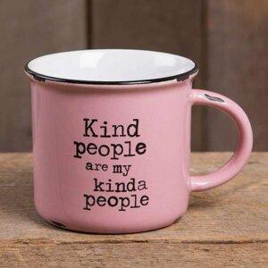 """Κεραμική Κούπα Natural Life """"Kind People"""", γυναικεια, koypes, γυναικειο, φλυτζανι καφε συμβολα, κεικ σε κουπα, καφε για διαβασμα, flitzani, σετ τσαγιου, φλυτζανι τσαγιου, κουπα καφε, φλυτζανια, φλυτζανι καφε, φλιτζάνι, κουπεσ, κουπεσ καφε, φλυτζανι, φλυτζανια τσαγιου, φλυτζανια καφε, koupes, φλιτζανια, δωρα, δωρο πασχα, πρωτοτυπο, δωρο χριστουγεννων, δωρα χριστουγεννων, δωρα γενεθλιων, χριστουγεννιατικα δωρα, πρωτοτυπα δωρα, δωρα για το σπιτι, τι δωρο να παρω στην κολλητη μου, χειροποιητα χριστουγεννιατικα δωρα, δωρα γενεθλιων για φιλη, το καλυτερο δωρο, ιδέεσ για δώρα γενεθλίων, natural life, natural life greece, MUG250"""