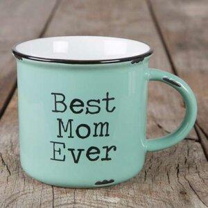 """Κεραμική Κούπα Natural Life """"Best Mom Ever"""", γυναικεια, koypes, γυναικειο, φλυτζανι καφε συμβολα, κεικ σε κουπα, καφε για διαβασμα, flitzani, σετ τσαγιου, φλυτζανι τσαγιου, κουπα καφε, φλυτζανια, φλυτζανι καφε, φλιτζάνι, κουπεσ, κουπεσ καφε, φλυτζανι, φλυτζανια τσαγιου, φλυτζανια καφε, koupes, φλιτζανια, δωρα, δωρο πασχα, πρωτοτυπο, δωρο χριστουγεννων, δωρα χριστουγεννων, δωρα γενεθλιων, χριστουγεννιατικα δωρα, πρωτοτυπα δωρα, δωρα για το σπιτι, τι δωρο να παρω στην κολλητη μου, χειροποιητα χριστουγεννιατικα δωρα, δωρα γενεθλιων για φιλη, το καλυτερο δωρο, ιδέεσ για δώρα γενεθλίων, natural life, natural life greece, MUG266"""