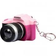 Μπρελόκ φωτογραφική μηχανή