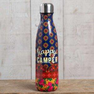 "Natural Life Θερμός Μπουκάλι ""Happy Camper"", γυναικεια, koypes, γυναικειο, φλυτζανι καφε συμβολα, φλυτζανι συμβολα, πορσελανη, flitzani, σετ τσαγιου, θερμοσ, φλυτζανι τσαγιου, κουπα καφε, φλυτζανια, φλυτζανι καφε, φλιτζάνι, κουπεσ, κουπεσ καφε, φλυτζανι, φλυτζανια τσαγιου, φλυτζανια καφε, koupes, φλυτζανι καφε διαβασμα, φλιτζανια, ποτηρια, δωρα γενεθλιων, ειδη τσαγιου, ειδη καφε, σετ ποτηρια, ειδη κουζινασ, καταστηματα e shop, κουτια για δωρα, ειδη για το σπιτι, πλαστικα ποτηρια καφε, ποτηρια πλαστικα, κουτια δωρων, κεραμικα, κουπα, natural life, natural life greece, WB003"