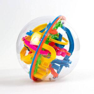 Addict a Ball, έξυπνα παιχνίδια, εκπαιδευτικά παιχνίδια για παιδιά, εκπαιδευτικά, παιδαγωγικά, επιστημονικά παιχνίδια, δώρα, δώρα ενηλίκων, δώρο, δωρο, παιχνιδια, πεχνιδια, paixnidia gia koritsia, παιχνιδια για αγορια, paixnidia gia agoria, παιχνιδια για παιδια, παιδικα παιχνιδια, pexnidia, paixnidia, γρίφοι, γριφοι, σπαζοκεφαλιες