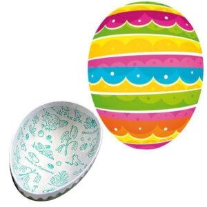 Πασχαλινό αυγό πολύχρωμο, nestler, πασχαλινες λαμπαδες, αυγα, πασχαλινο τραπεζι, διακοσμητικα, δωρο πασχα, pasxa, glyka, πασχα, λαμπαδεσ, βαψιμο αυγων, πασχαλινη διακοσμηση, ιδεεσ για παιδικο παρτυ, lampades, κοκκινα αυγα, πασχαλινα αυγα, αυγα πασχαλινα, παιδικο παρτυ, λαμπαδεσ πασχαλινεσ χονδρικη, πασχαλινα αυγα με ντεκουπαζ, βαψιμο αυγων με χαρτι γκοφρε, πασχαλινα παιχνιδια, ντεκουπαζ σε αυγα, pasxalina ayga, pasxalina, το πασχα