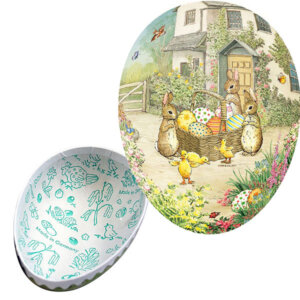 Πασχαλινό αυγό Beatrix Potter, nestler, πασχαλινες λαμπαδες, αυγα, πασχαλινο τραπεζι, διακοσμητικα, δωρο πασχα, pasxa, glyka, πασχα, λαμπαδεσ, βαψιμο αυγων, πασχαλινη διακοσμηση, ιδεεσ για παιδικο παρτυ, lampades, κοκκινα αυγα, πασχαλινα αυγα, αυγα πασχαλινα, παιδικο παρτυ, λαμπαδεσ πασχαλινεσ χονδρικη, πασχαλινα αυγα με ντεκουπαζ, βαψιμο αυγων με χαρτι γκοφρε, πασχαλινα παιχνιδια, ντεκουπαζ σε αυγα, pasxalina ayga, pasxalina, το πασχα