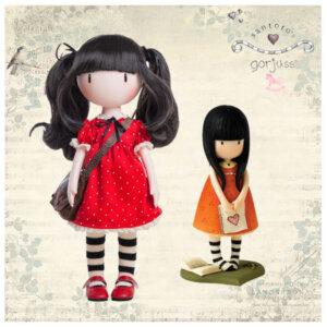 Κούκλες - Φιγούρες