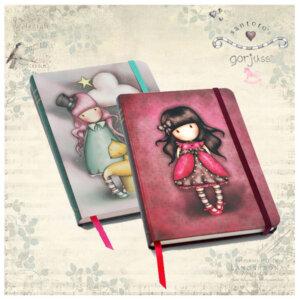 Σημειωματάρια - Organiser - Albums