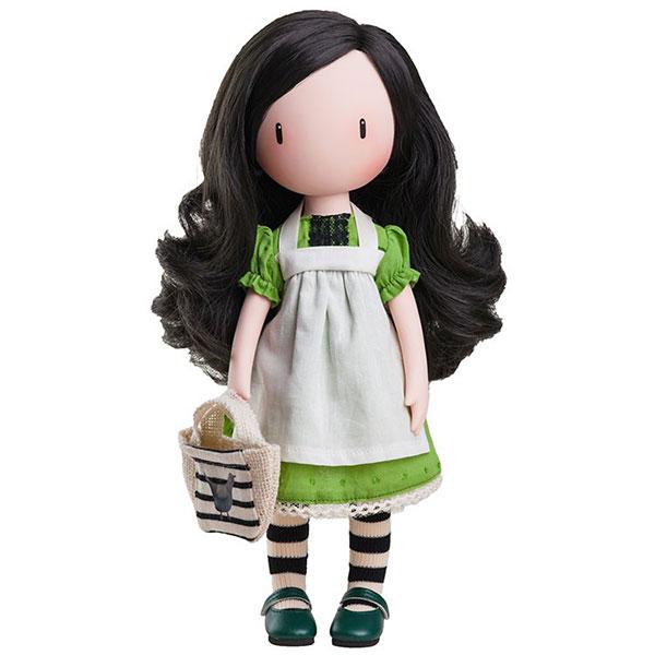 Κούκλα On Top Of The World Gorjuss, santoro gorjuss, gorjuss, santoro london, gorjuss santoro, gorgeous santoro, gorjuss dolls, santoro london gorjuss, κουκλεσ, κουκλα, κούκλες, κούκλα, παιχνίδια, παιχνιδια, πεχνιδια, παιχνίδια για κορίτσια, παιχνιδια για κοριτσια, pexnidia, paixnidia, On Top Of The World, 04908