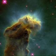 Brainstorm Προβολέας – Πλανητάριο «Deep Space»