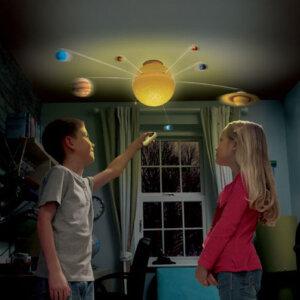 "Brainstorm Ηλιακό Σύστημα Οροφής Φωτιζόμενο ""R/C Solar System"", brainstorm, παιχνίδια brainstorm, οπτική, οπτική για παιδιά, έξυπνα παιχνίδια, εκπαιδευτικά παιχνίδια για παιδιά, εκπαιδευτικά, παιδαγωγικά, επιστημονικά παιχνίδια, paixnidia, pexndia, παιχνιδια, παιχνίδια, παιδικα παιχνιδια, παιχνίδια για κορίτσια, παιχνιδια για κοριτσια, παιχνιδια για αγορια, παιχνιδια για παιδια, πλανητάριο, πλανηταριο, παιχνιδια πλανηταριο, πλανητες, διαστημα, παιδικο δωματιο, προβολεας, προτζεκτορας, παιδικος προτζεκτορας, παιδικοι προτζεκτορες, φωτακια νυχτος, φωτακια νυκτος"