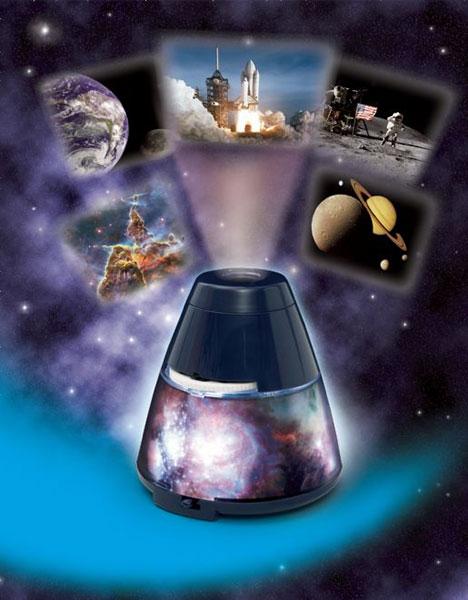"Brainstorm Προβολέας Διαστημικών Εικόνων ""Space Explorer"", brainstorm, παιχνίδια brainstorm, οπτική, οπτική για παιδιά, έξυπνα παιχνίδια, εκπαιδευτικά παιχνίδια για παιδιά, εκπαιδευτικά, παιδαγωγικά, επιστημονικά παιχνίδια, paixnidia, pexndia, παιχνιδια, παιχνίδια, παιδικα παιχνιδια, παιχνίδια για κορίτσια, παιχνιδια για κοριτσια, παιχνιδια για αγορια, παιχνιδια για παιδια, πλανητάριο, πλανηταριο, παιχνιδια πλανηταριο, πλανητες, διαστημα, παιδικο δωματιο, προβολεας, προτζεκτορας, παιδικος προτζεκτορας, παιδικοι προτζεκτορες, φωτακια νυχτος, φωτακια νυκτος"